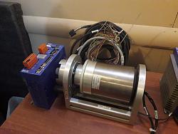 NSK Megatorque motor PS1018KN201 + Driver unit EDC-PS1018AB500-bm7yq6cr-pc-jpg
