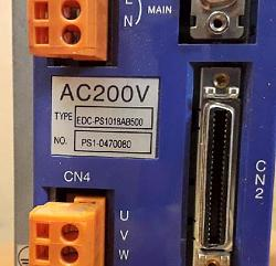 NSK Megatorque motor PS1018KN201 + Driver unit EDC-PS1018AB500-hhoxvflv8g-jpg
