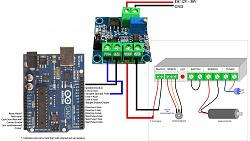 Grbl - Arduino - Brushless spindle PWS-attempt2-jpg