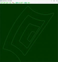 Break Angle-cornertol3mils-jpg