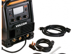 """2kw step-up/step-down transformer + 220v """"normal"""" vfd, or VFD w/ voltage doubler-120v-240v-cord-set-png"""