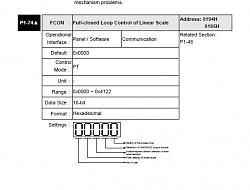 Delta servo drives and servos.-deltaa2p1-74-png