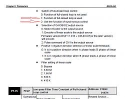 Delta servo drives and servos.-deltaa2p1-74settings-png