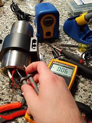 """2kw step-up/step-down transformer + 220v """"normal"""" vfd, or VFD w/ voltage doubler-img_20200416_163843-jpg"""