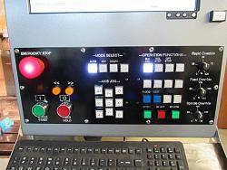 Hurco BMC20 Dynomotion Retrofit-img_0003-jpg