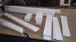 bolt frame build-0418202014-jpg