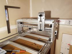 suggestions, help on first small cnc plasma build-cncsupportedrailexample-jpg
