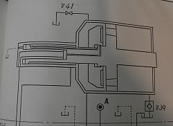 Convert injection mold clamp to shop press advise-4-post-schematic-jpg