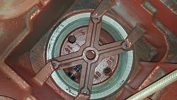 King Rich KRV-2000 Knee Mill CNC Conversion-20191209_130017-1024x576-jpg