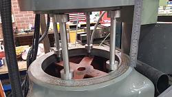 King Rich KRV-2000 Knee Mill CNC Conversion-20200417_162539-1024x576-jpg
