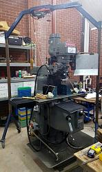 King Rich KRV-2000 Knee Mill CNC Conversion-20200420_163626-605x1024-jpg