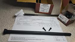 King Rich KRV-2000 Knee Mill CNC Conversion-20200109_200526-1024x576-jpg