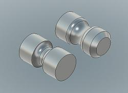 drawing a lathe part on the right plain-lathe-example-jpg