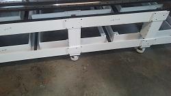 bolt frame build-mold-fame-1-jpg