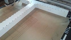 bolt frame build-mold-frame-section-jpg