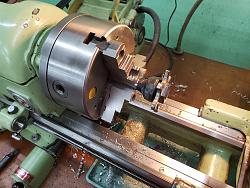 HF 8x14 linear rail conversion....and maybe more...-20200426_153420-jpg