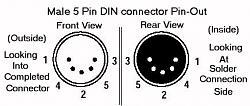 PP din socket for tool setter-5-pin-jpg