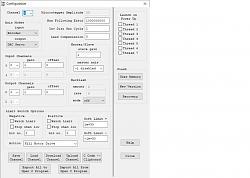 Acramatic 2100 retrofit-axiscfg-jpg