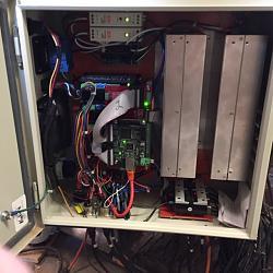 FS in Iowa  48x48 CNC Router-img_4423-jpg