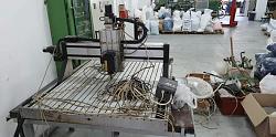 Modyfing old machine-received_522692955079193-jpg