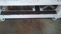 bolt frame build-e-g-frame-jpg