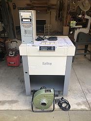 Epilog Summit laser Engraver-img_0062_forum-jpg