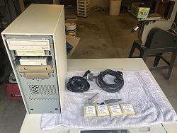 Epilog Summit laser Engraver-img_0063_forum-jpg