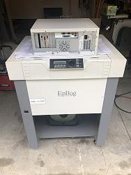 Epilog Summit laser Engraver-img_0073_forum-jpg