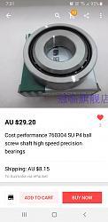 LCD Monitor-screenshot_20200514-073156_aliexpress-jpg