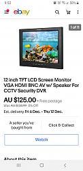 LCD Monitor-screenshot_20191202-215255_ebay-jpg