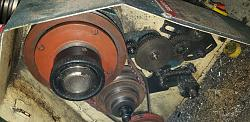 Spindle Encoder options for a Smithy Lathe-20200514_112832-jpg