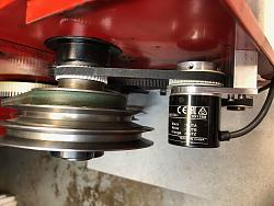 Spindle Encoder options for a Smithy Lathe-encoder-jpg