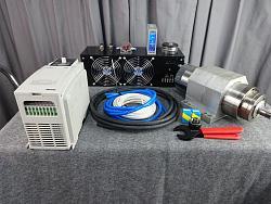 5HP Spindle, VFD & Cooler Kit-dsc00798-jpg