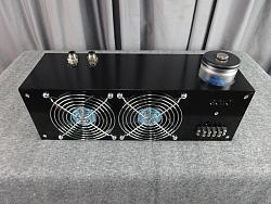Liquid Cooled Spindle Cooler Kit-top-angle-view-jpg