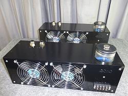 Liquid Cooled Spindle Cooler Kit-std-hi-flow-units-jpg