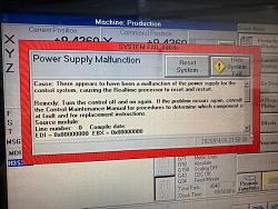 NCA Spindle drive alarm-img_2180-jpg