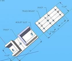 Use laser to align XY axis-cec90ff5-df31-4ab2-bf01-b7c146e68ef1-jpeg