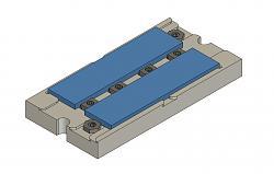 Improve Surface Finish-pallet-jpg