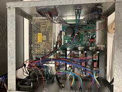 Decent Chinese stepper motor packages?-d5051ab1-512b-4a27-a851-a7f126da53e8-jpeg