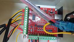 CNCEST 6040 USB  loose wiring-20200522_1629050-jpg