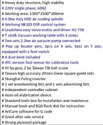 Chinese CNC help-cnc-jpg