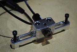 Improve Surface Finish-laseredgefindermountv1fabricated-jpg