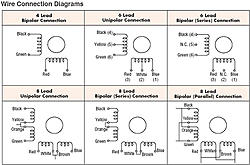 Power supply and driver suggestions requested-stepper-wiring-diagrams-jpg