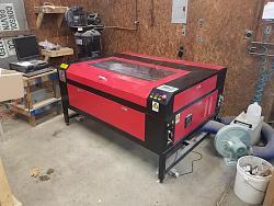 Redsail x1390 CNC Laser Cutter/Engraver 80W-99101199_10102336032080000_469428651163648000_n_10102336032075010-jpg
