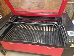 Redsail x1390 CNC Laser Cutter/Engraver 80W-99388025_10102336032119920_8353596199697121280_n_10102336032114930-jpg