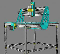 Medium sized CNC Mill/Router - Some specific questions-cnc-mill-jpg