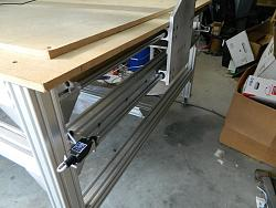 Home Made CNC Router,-cnc_1-jpg
