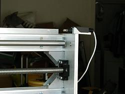 Home Made CNC Router,-cnc_2-jpg