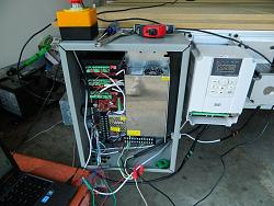 Home Made CNC Router,-cnc_4-jpg