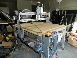 Home Made CNC Router,-cnc_5-jpg